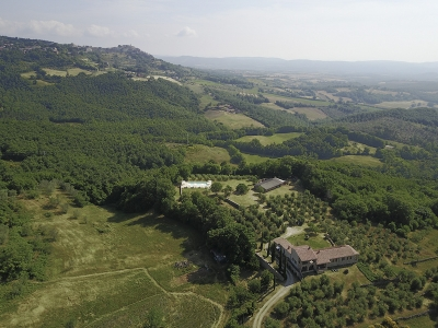 Collepetrucci Panoramica