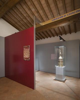 Museo Arte Sacra Chiusdino