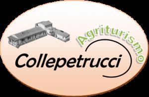 Agriturismo Collepetrucci